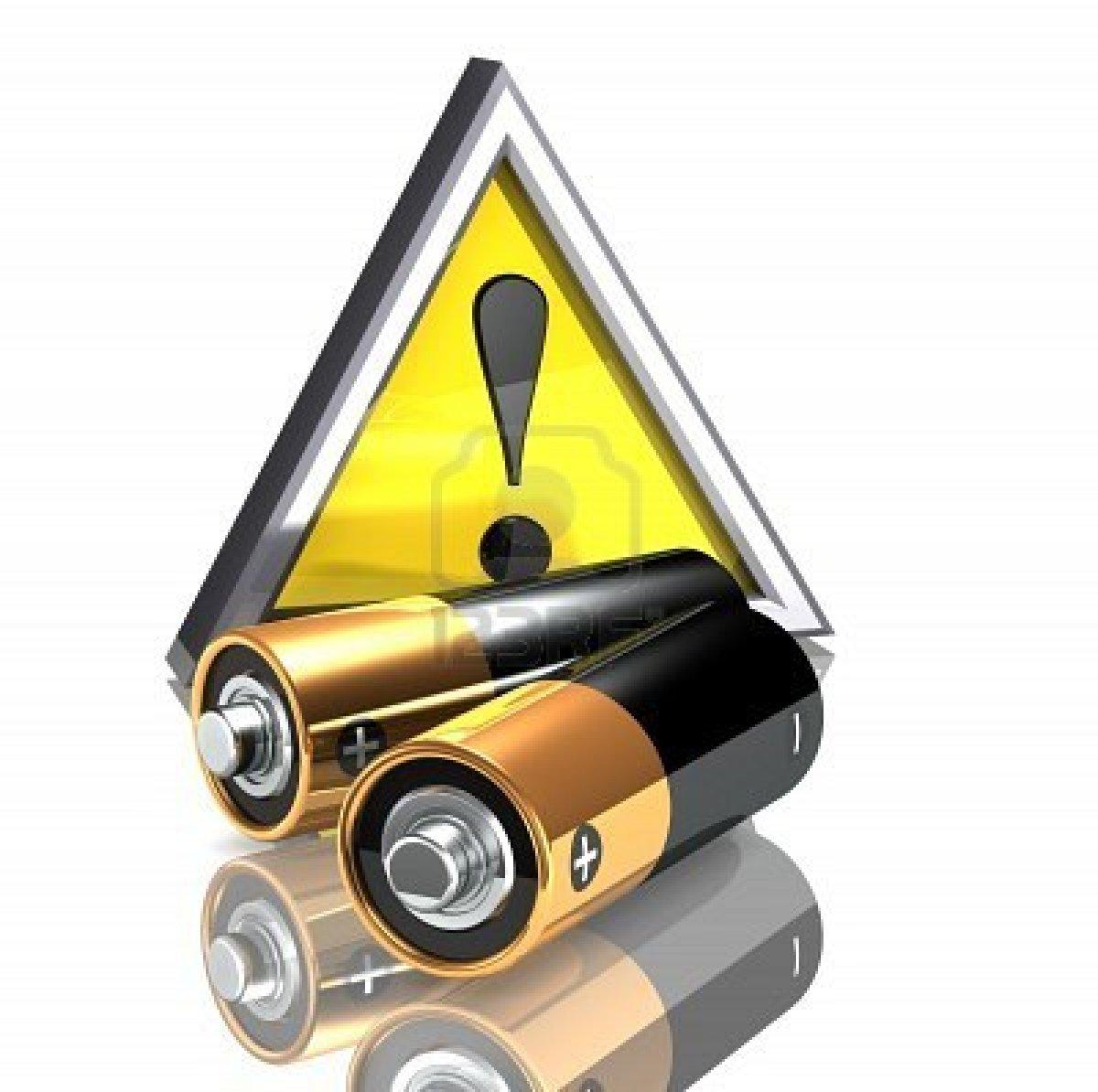 battery power ultrasound