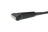 8.0 MHz T probe transducer