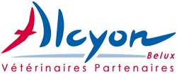alcyon.logo.jpg