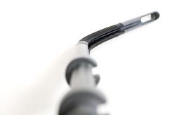Arm free scanning