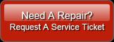 Repair CTA3 resized 162