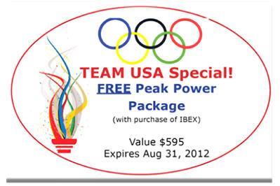 USAPeakPower.3x2.jpg