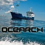 OCEARCH Portable Ultrasound