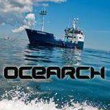 ocearch