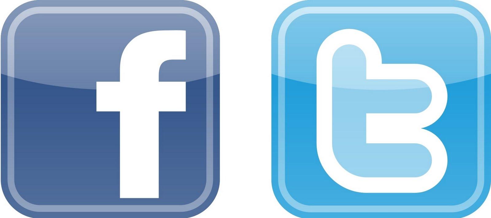 facebookandtwitter