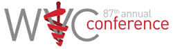WVC 2015 Conference