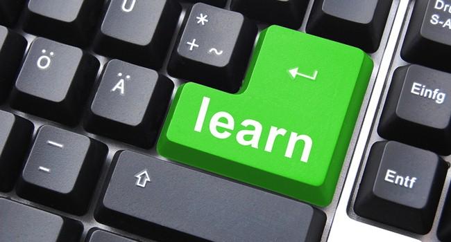 digital education and training