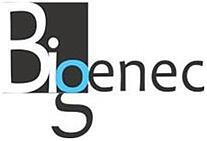 Biogenec Logo