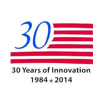 EIMI 30 Year Anniversary