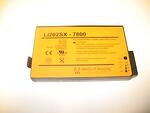 Ibex® Battery