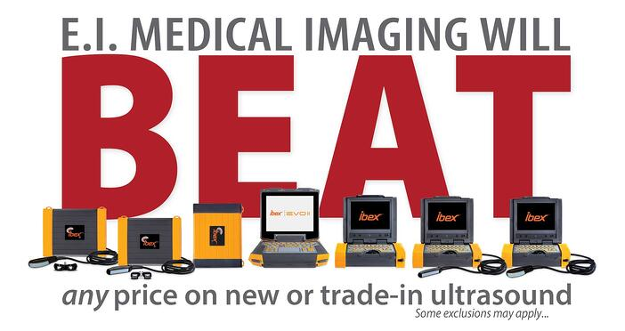 Beat-any-price-graphic-WEB