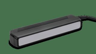 L3ASE linear ultrasound transducer [EVO]