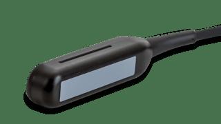 veterinary ultrasound transducer L62 linear transducer [PRO-LITE]