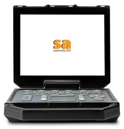 SA-WEB-400