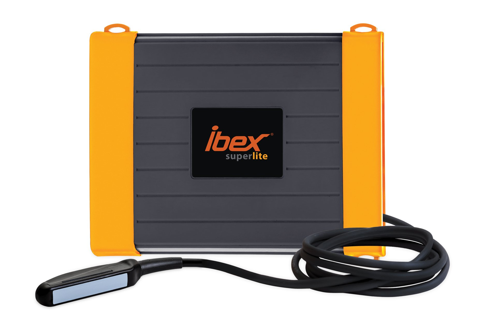 IBEX SuperLite