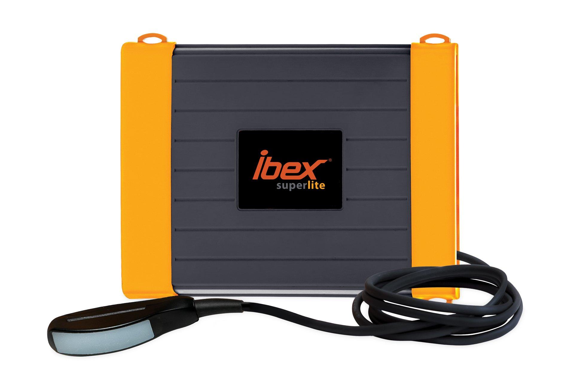 IBEX SuperLite-c