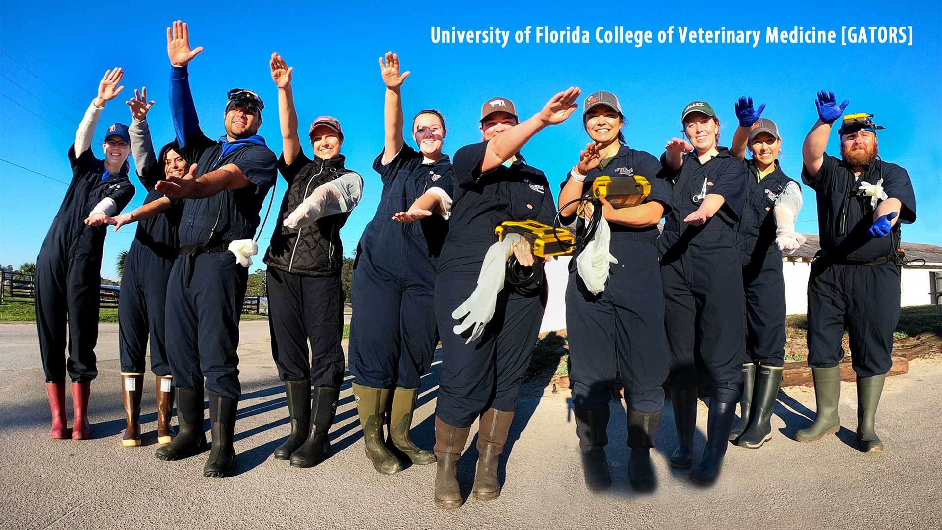 Gators-Vet-students-01-2020-WEB