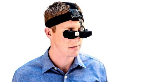 binoculars-on-headstrap-2.jpg