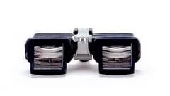 i3 goggles center.jpg