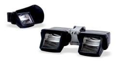 mono+bino-i3-goggles