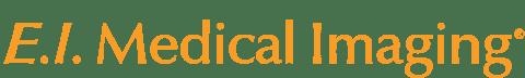 EIMI logo yellow