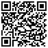 WiFi transmitter app [Google Play]
