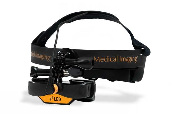 i3-LED-goggles-head-strap