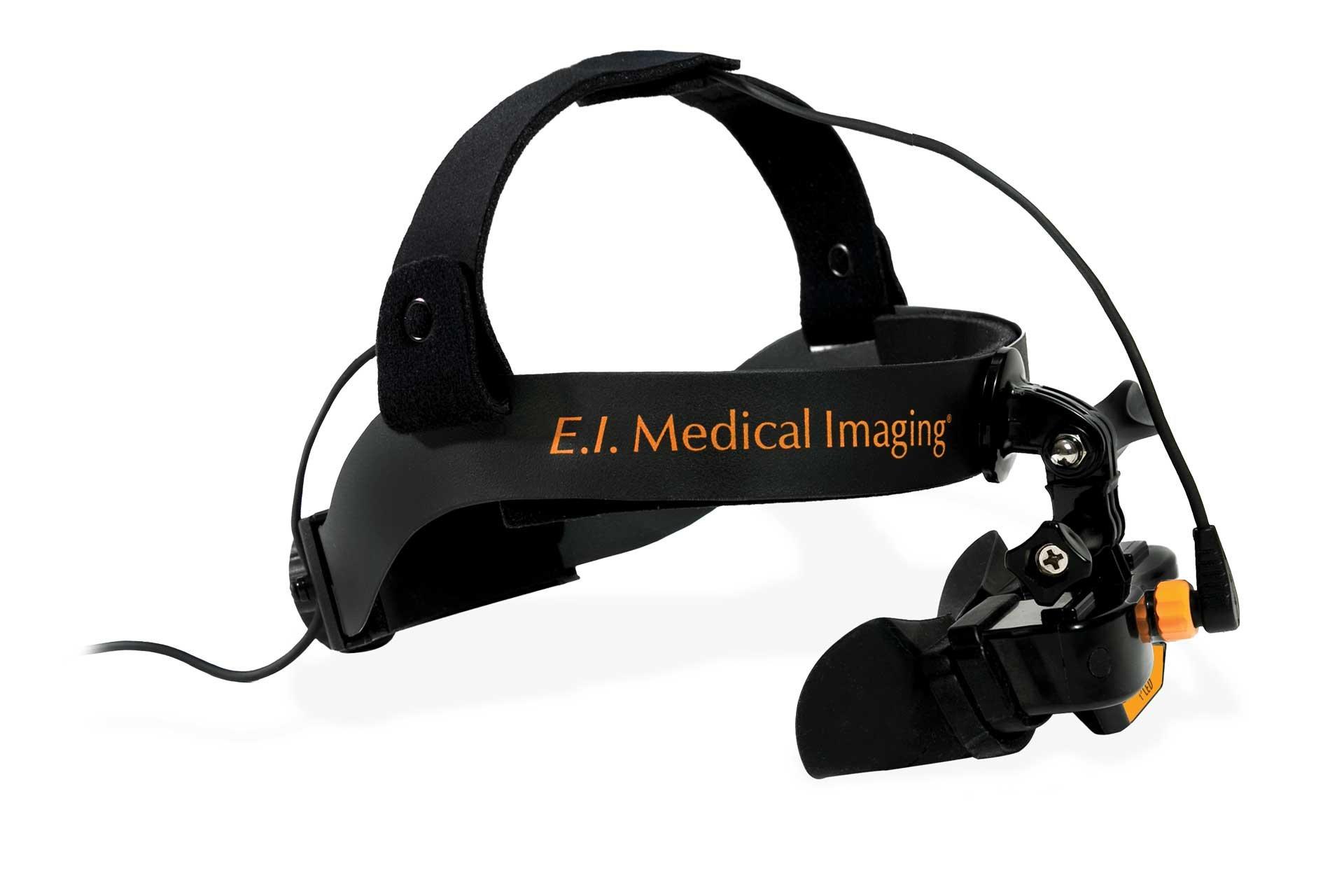 i3-goggles-right-WEB