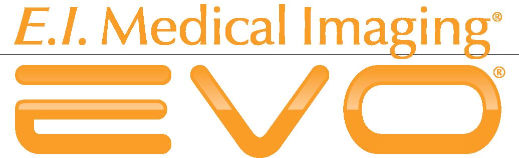 stacked EIMI EVO® logo V2 [RGB].png
